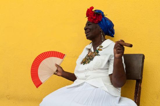 Очарователна Куба и пленителните плажове на Ривиера Мая, Мексико